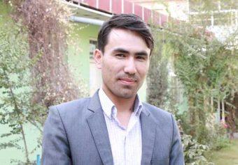 M.Ehsan Erfani