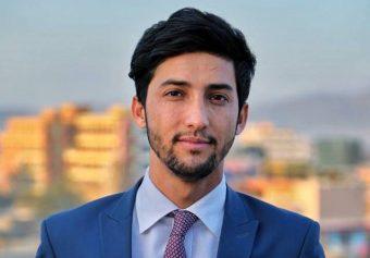 Shakib Mohsanyar – Alumnus